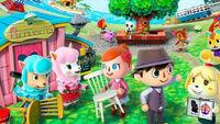 Animal Crossing New Leaf.jpg