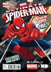 Ultimate Spider-Man.jpg