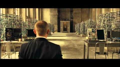 James_Bond_007_Skyfall_-_Tráiler_2_en_Español_-_Película