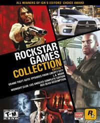 Rockstar Collection.jpg