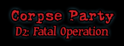 CPD2F logo.PNG