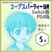 Ryou-spirit-BR-countdown