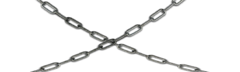Chains.png