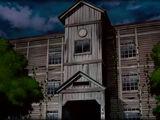 Heavenly Host Elementary School