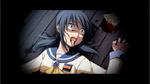 Ayumi's death part 1