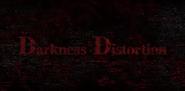 Darkness-distortion-tease