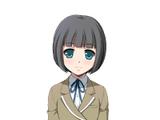 Musashigawa Girls' School
