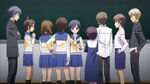 Corpse-party-tortured-souls-ova-pre-release-seventhstyle-002