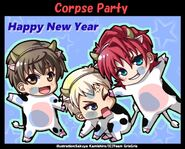 New-year-cow