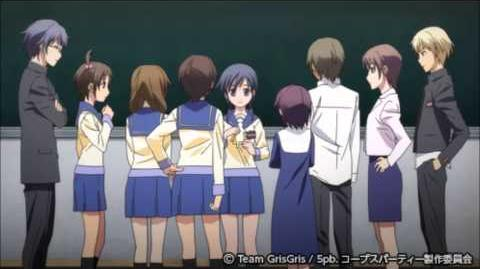 Corpse_Party_Tortured_Souls_ED_OST_-_Hotarubi_(Full_version)