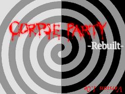 Corpse Party -rebuilt-.png