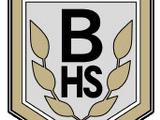 Byakudan Senior High School