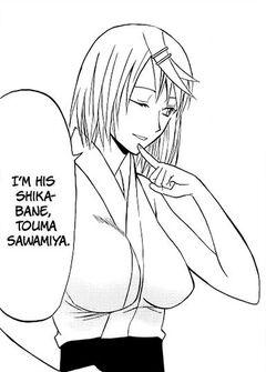 Chapter 23 - Touma Sawamiya.jpg