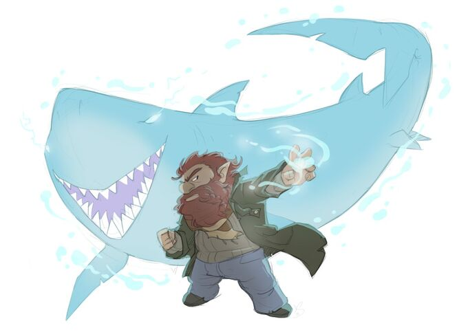 Sharky Mordecai sheliloquy.jpg