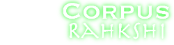 Corpus Rahkshi Wikia