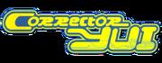 Corrector-Yui-logo.png