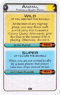 Animal-fl