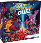 CE Duel box cover