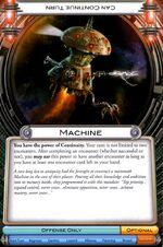 Machine (FFG).jpg