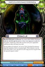 Oracle (FFG).jpg