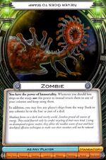 Zombie (FFG).jpg