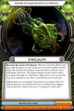 Vacuum (FFG).jpg