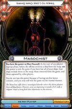 Masochist (FFG).jpg