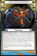 Ce01 42ed card demon