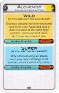 Alchemist-fl
