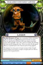 Loser (FFG).jpg