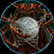 Cosmic-conflict-saboteur-back