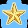 Promotion Star