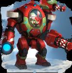 Hero5-12-6