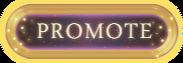Promotion Bar