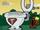 Super-Toilette