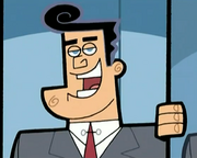 Jeff1.png
