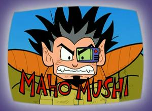 Maho Mushi 1.png