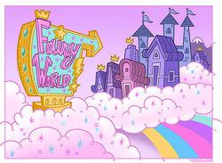 FairyWorld.jpg
