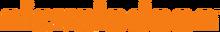 Nickelodeon logo new.png