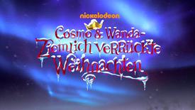 Cosmo & Wanda - Ziemlich verrückte Weihnachten.png