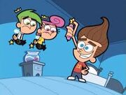 Jimmy in Cosmo und Wanda.jpeg