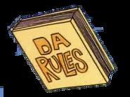 185px-Da Old Rules