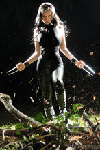 Riddle-X23
