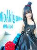 Kipi Akiyama Mio 000.jpg