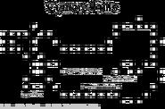 Tymore hills
