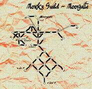 Mnksguild map