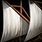 Design new rigging types
