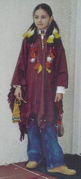 Indian-sharon.jpg