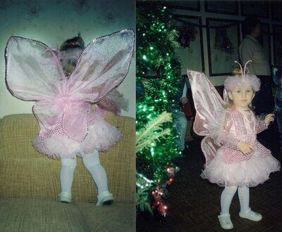 Butterfly-tatyana1966.jpg
