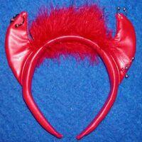 Devil-headband.jpg